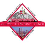 68th Western Province Council